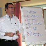 7. FMEA & mehr – Expertenworkshop & Forum