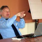Aufschlussreiches FMEA & mehr Forum